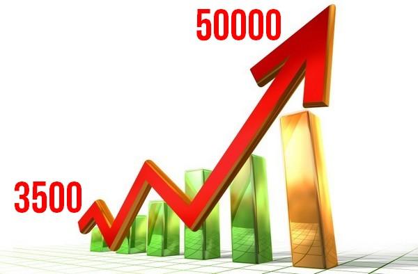 realiti-shou-3500-rub-v-50000-rub-na-rsy